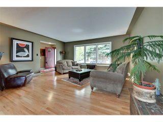 Photo 5: 131 LAKE CRIMSON Close SE in Calgary: Lake Bonavista House for sale : MLS®# C4064324