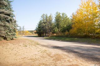 Photo 2: 1415 7th Avenue Northwest in Prince Albert: Nordale/Hazeldell Residential for sale : MLS®# SK872227