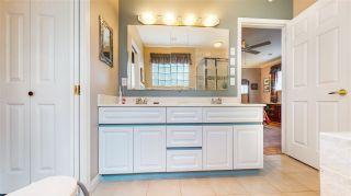 Photo 22: 2277 W 15TH Avenue in Vancouver: Kitsilano 1/2 Duplex for sale (Vancouver West)  : MLS®# R2476634