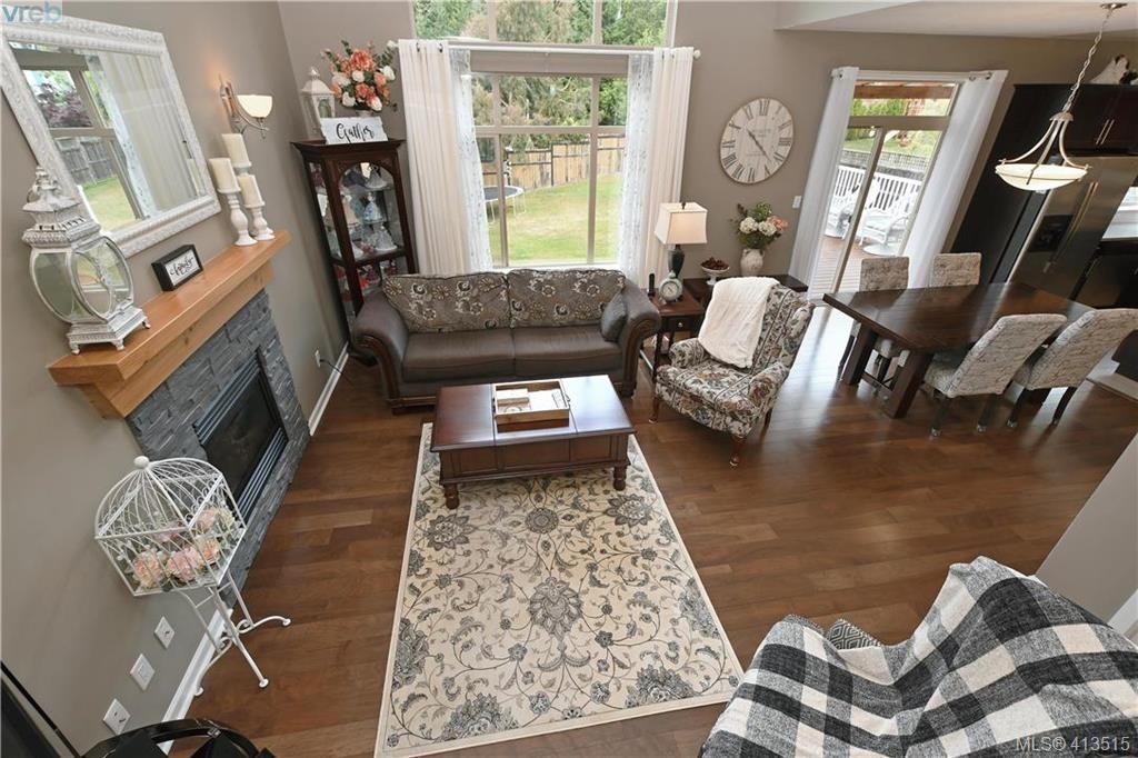 Photo 18: Photos: 2536 Nickson Way in SOOKE: Sk Sunriver House for sale (Sooke)  : MLS®# 820004