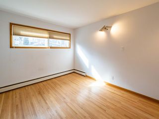 Photo 14: 17 Melville Place SW in Calgary: Mayfair Detached for sale : MLS®# A1083727