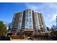 Main Photo: 502 1327 East Keith Road in North Vancouver: Lynnmour Condo for sale : MLS®# V1041627