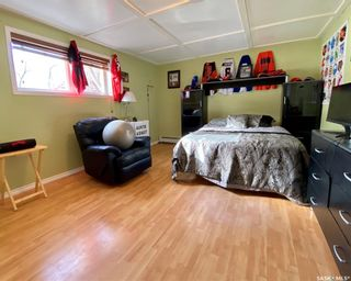 Photo 23: 162 Crescent Lake Road in Saltcoats: Residential for sale : MLS®# SK844757