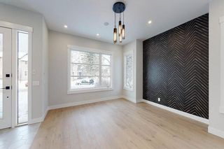 Photo 12: 1642 & 1642 B 42 Street SW in Calgary: Rosscarrock Detached for sale : MLS®# A1056219
