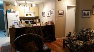 Photo 8: 3002 13618 100 Avenue in Surrey: Whalley Condo for sale (North Surrey)  : MLS®# R2186966