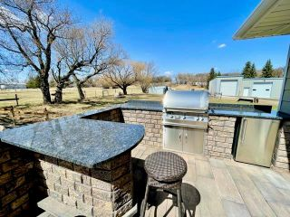 Photo 27: 58088 112W Road in Brandon: ANW Residential for sale : MLS®# 202110181