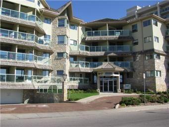 Main Photo: 109 2213 Adelaide Street East in Saskatoon: Nutana S.C. Condominium for sale (Saskatoon Area 02)  : MLS®# 412698
