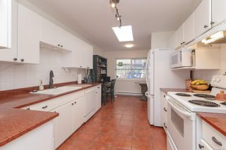 Photo 14: 3 2146 Malaview Ave in Sidney: Si Sidney North-East Row/Townhouse for sale : MLS®# 887896