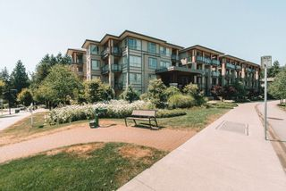 """Photo 28: 301 3399 NOEL Drive in Burnaby: Sullivan Heights Condo for sale in """"Cameron"""" (Burnaby North)  : MLS®# R2599873"""