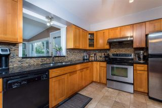 Photo 10: 26447 28B Avenue in Langley: Aldergrove Langley House for sale : MLS®# R2512765