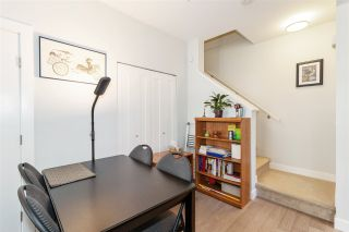 """Photo 8: 9 3211 NOEL Drive in Burnaby: Sullivan Heights Townhouse for sale in """"Cameron"""" (Burnaby North)  : MLS®# R2553021"""
