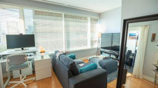 """Photo 7: 508 1177 HORNBY Street in Vancouver: Downtown VW Condo for sale in """"London Place"""" (Vancouver West)  : MLS®# R2586723"""
