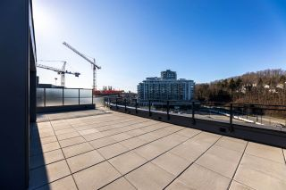 """Photo 18: 509 8508 RIVERGRASS Drive in Vancouver: South Marine Condo for sale in """"Avalon 1 West"""" (Vancouver East)  : MLS®# R2461094"""