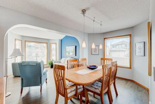 Photo 11: 205 Hawkmount Close NW in Calgary: Hawkwood Detached for sale : MLS®# A1092533