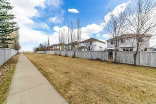 Photo 47: 78 Kendall Crescent: St. Albert House for sale : MLS®# E4240910