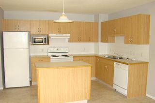 Photo 6: 15 Highlands Place W in Lethbridge: West Highlands Multi-Family for sale : MLS®# A1054611
