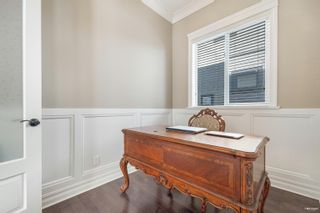 Photo 10: 2838 W 15TH Avenue in Vancouver: Kitsilano House for sale (Vancouver West)  : MLS®# R2616184