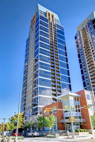Photo 47: 1706 211 13 Avenue SE in Calgary: Beltline Apartment for sale : MLS®# A1148697