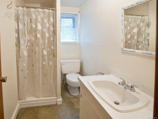 Photo 13: 4571 Redford St in PORT ALBERNI: PA Port Alberni House for sale (Port Alberni)  : MLS®# 843734