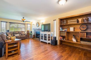 """Photo 14: 21538 50 Avenue in Langley: Murrayville House for sale in """"Murrayville"""" : MLS®# R2599675"""