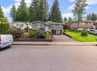 Photo 35: 32604 ROSSLAND Place in Abbotsford: Abbotsford West House for sale : MLS®# R2581938