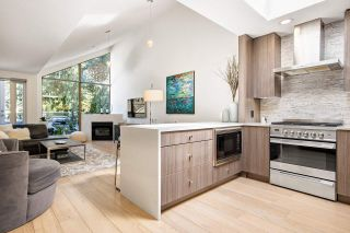 """Photo 15: 205 1871 MARINE Drive in West Vancouver: Ambleside Condo for sale in """"1875 Marine Drive"""" : MLS®# R2566236"""