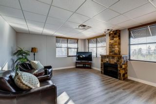 Photo 44: 5757 Upper Booth Road, in Kelowna: House for sale : MLS®# 10239986