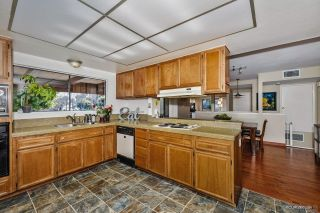 Photo 9: SAN DIEGO Townhouse for sale : 4 bedrooms : 6643 Reservoir Ln