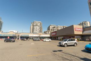 Photo 23: 128 8460 ACKROYD Road in Richmond: Brighouse Condo for sale : MLS®# R2569217