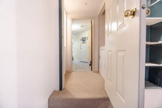 Photo 18: 949 McBriar Ave in Saanich: SE Lake Hill House for sale (Saanich East)  : MLS®# 854961