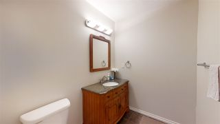 Photo 9: 1937 LEACOCK Street in Port Coquitlam: Lower Mary Hill 1/2 Duplex for sale : MLS®# R2501424