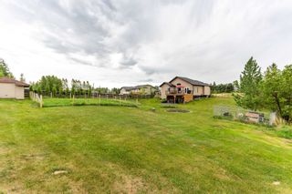 Photo 37: 64 Willowview Boulevard: Rural Parkland County House for sale : MLS®# E4249969