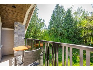 Photo 22: 1330 240 Street in Langley: Otter District House for sale : MLS®# R2599611