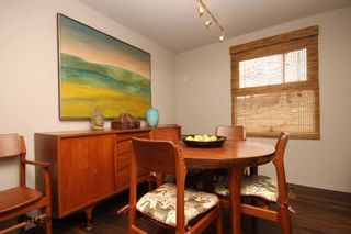 Photo 12: 529 32 AVE NE in CALGARY: Winston Heights_Mountview House for sale (Calgary)  : MLS®# C3611929