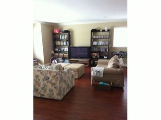 Photo 2: 22351 SHARPE Avenue in Richmond: Hamilton RI House for sale : MLS®# V1004579