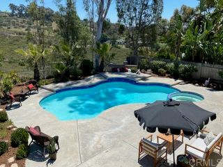 Photo 51: House for sale : 4 bedrooms : 11025 Pallon Way in San Diego