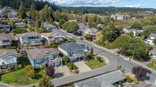 Photo 63: 3316 Lanai Lane in : Co Lagoon House for sale (Colwood)  : MLS®# 886465