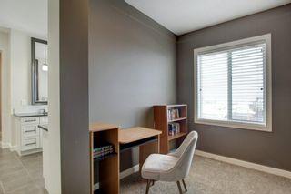 Photo 18: 8 MAHOGANY Manor SE in Calgary: Mahogany Detached for sale : MLS®# A1126034