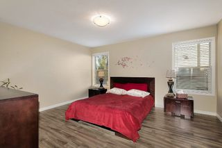Photo 32: 510 South Crest Drive in Kelowna: Upper Mission House for sale (Central Okanagan)  : MLS®# 10121596