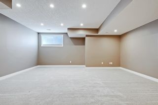 Photo 34: 114 351 Monteith Drive SE: High River Row/Townhouse for sale : MLS®# A1102495