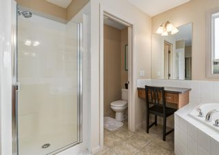 Photo 32: 162 Tuscany Vista Road NW in Calgary: Tuscany Detached for sale : MLS®# A1076270