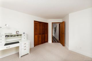 Photo 24: 8735 Pender Park Dr in North Saanich: NS Dean Park House for sale : MLS®# 868899