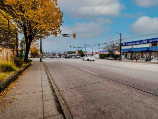 Photo 9: 1901 E HASTINGS Street in Vancouver: Hastings Industrial for sale (Vancouver East)  : MLS®# C8037481