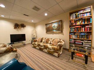 Photo 18: 7208 134A Avenue in Edmonton: Zone 02 House for sale : MLS®# E4246129