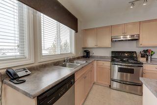 Photo 9: 2 12050 17 Avenue in Edmonton: Zone 55 Townhouse for sale : MLS®# E4229360