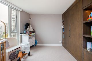 """Photo 21: 1802 8 SMITHE Mews in Vancouver: Yaletown Condo for sale in """"Flagship"""" (Vancouver West)  : MLS®# R2577399"""