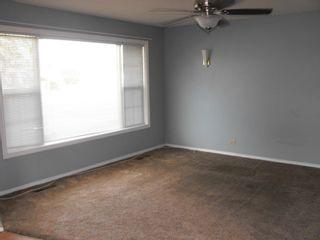 Photo 6: 4917 52 Avenue: Elk Point House for sale : MLS®# E4253787