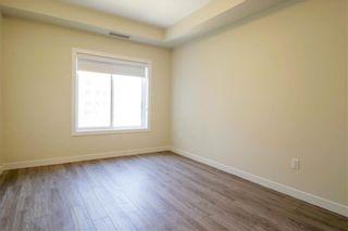 Photo 9: 203 50 Philip Lee Drive in Winnipeg: Crocus Meadows Condominium for sale (3K)  : MLS®# 202114301
