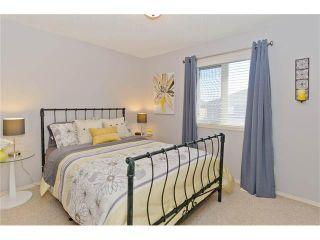 Photo 29: 109 ROYAL OAK Place NW in Calgary: Royal Oak House for sale : MLS®# C4055775