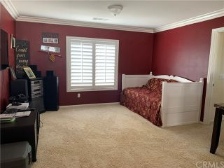 Photo 39: House for sale : 4 bedrooms : 35899 Wolverine Lane in Murrieta